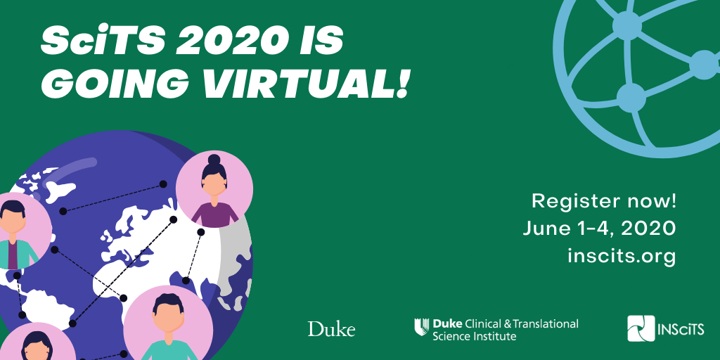 SciTS 2020 virtual banner