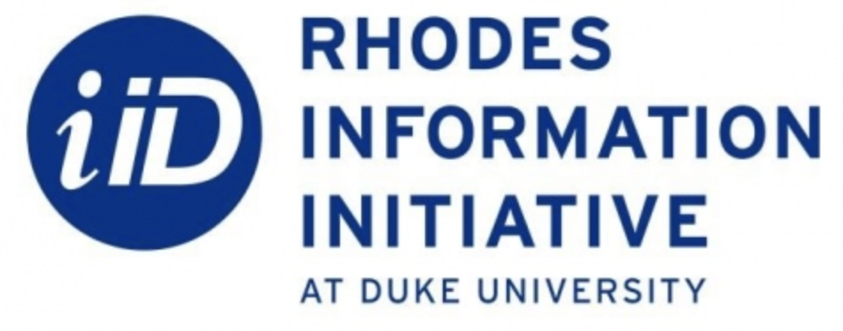 DII logo